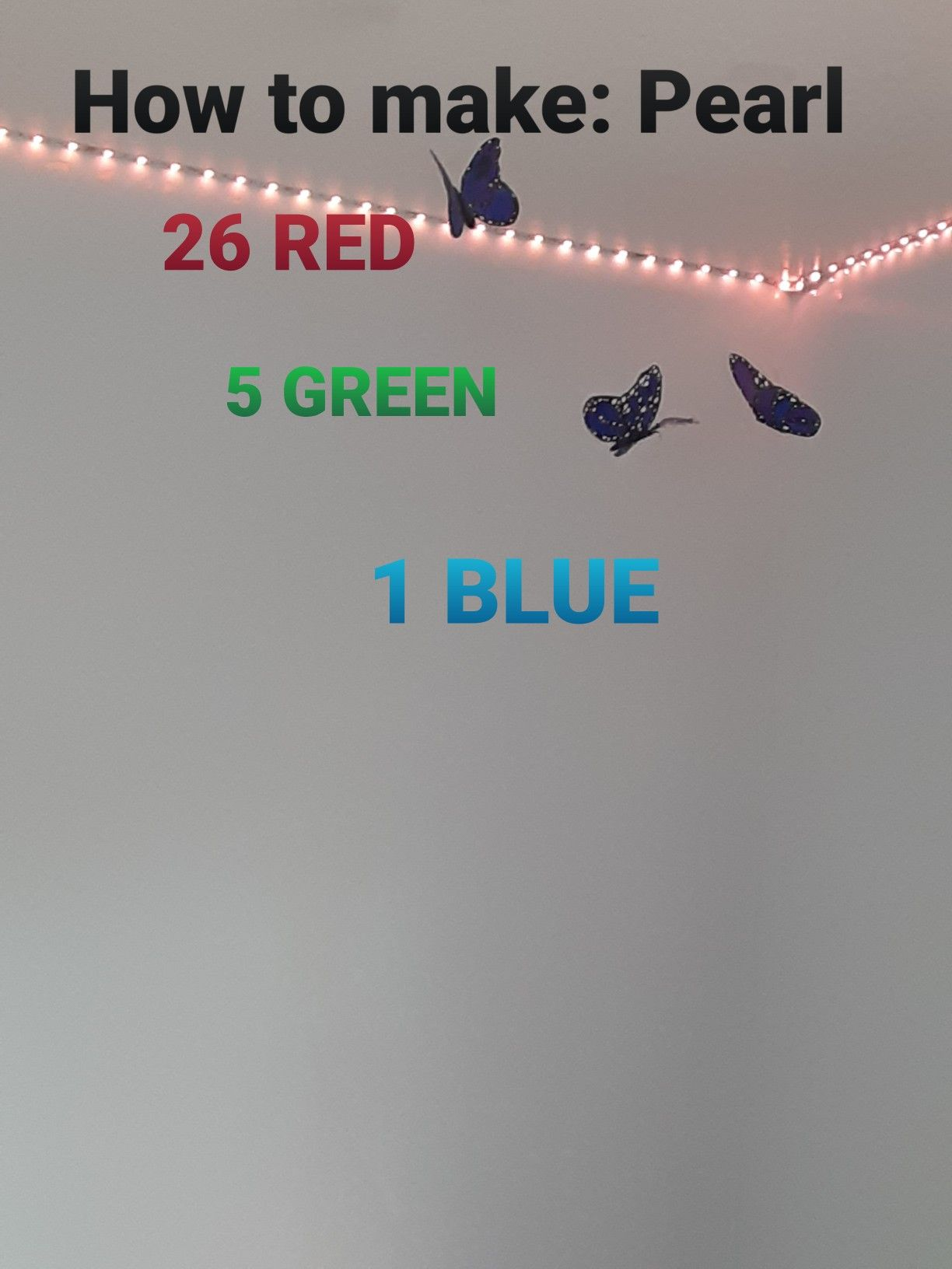 Photo of How to make Pearl Led Strip Lights