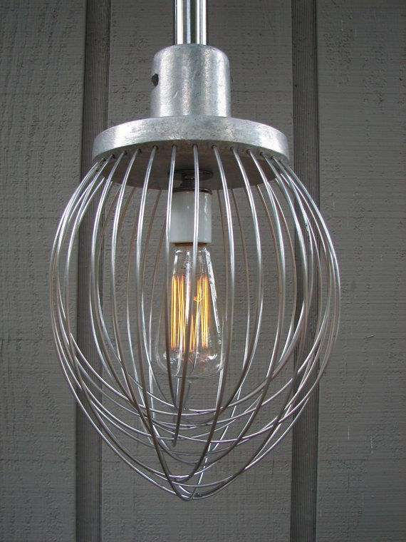 Industrial Pendant Light Commercial Industrial And Pendants - Commercial kitchen pendant lighting