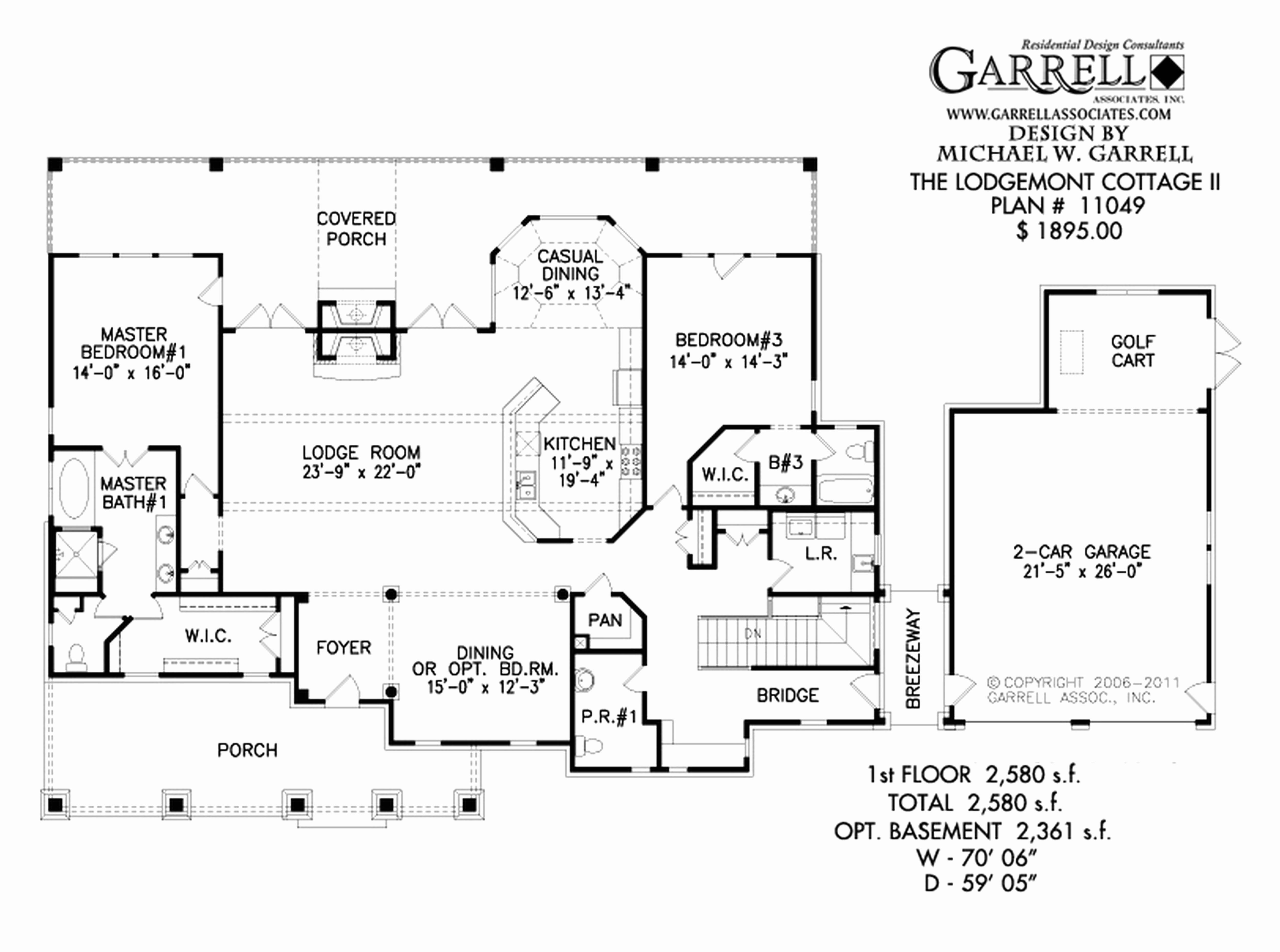 21 Inspirational Two Storey House Floor Plan Pics Basement House Plans Minecraft Modern House Blueprints Underground House Plans