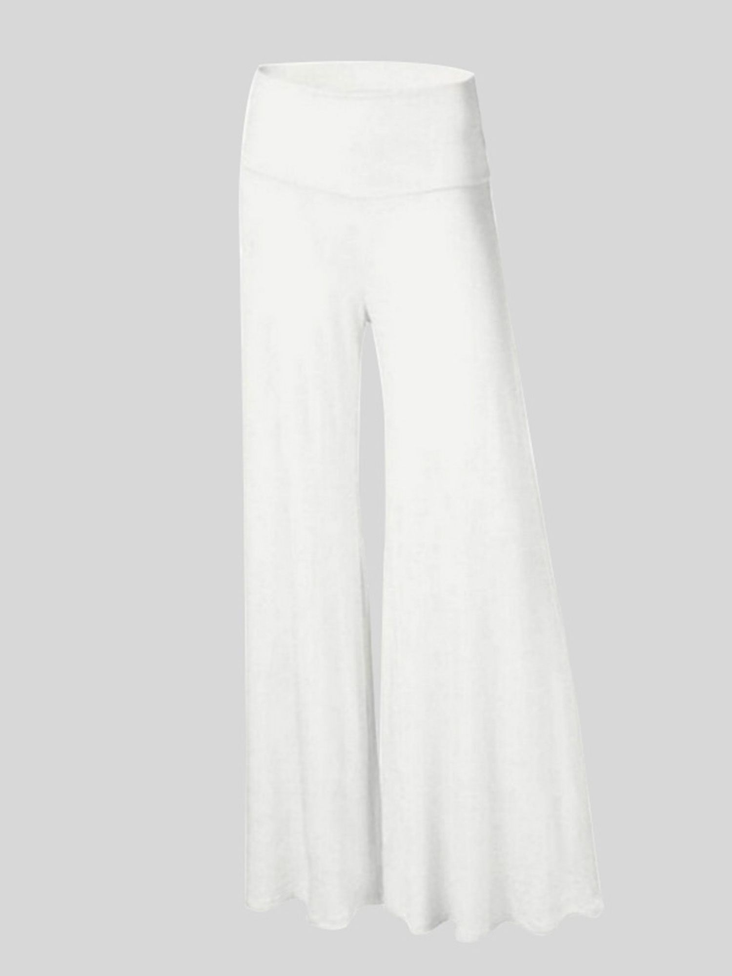 Thin Material Lumento Women S Stretchy Wide Leg Palazzo Lounge Pants Walmart Com In 2021 Wide Leg Pant Outfit Leg Pants Outfit Lounge Pants [ 2000 x 1500 Pixel ]