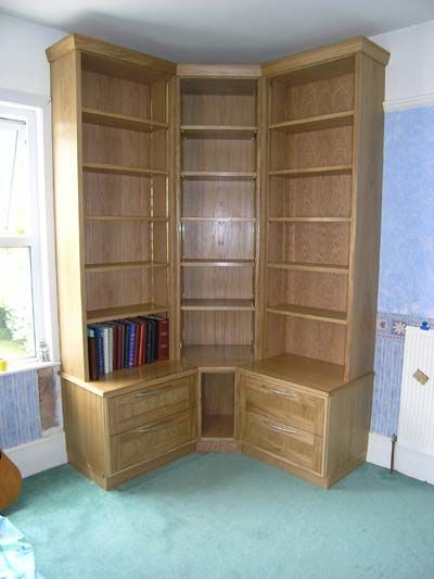 Great Idea For All My Books Bookcase Plans Bookcase Bookcase Diy