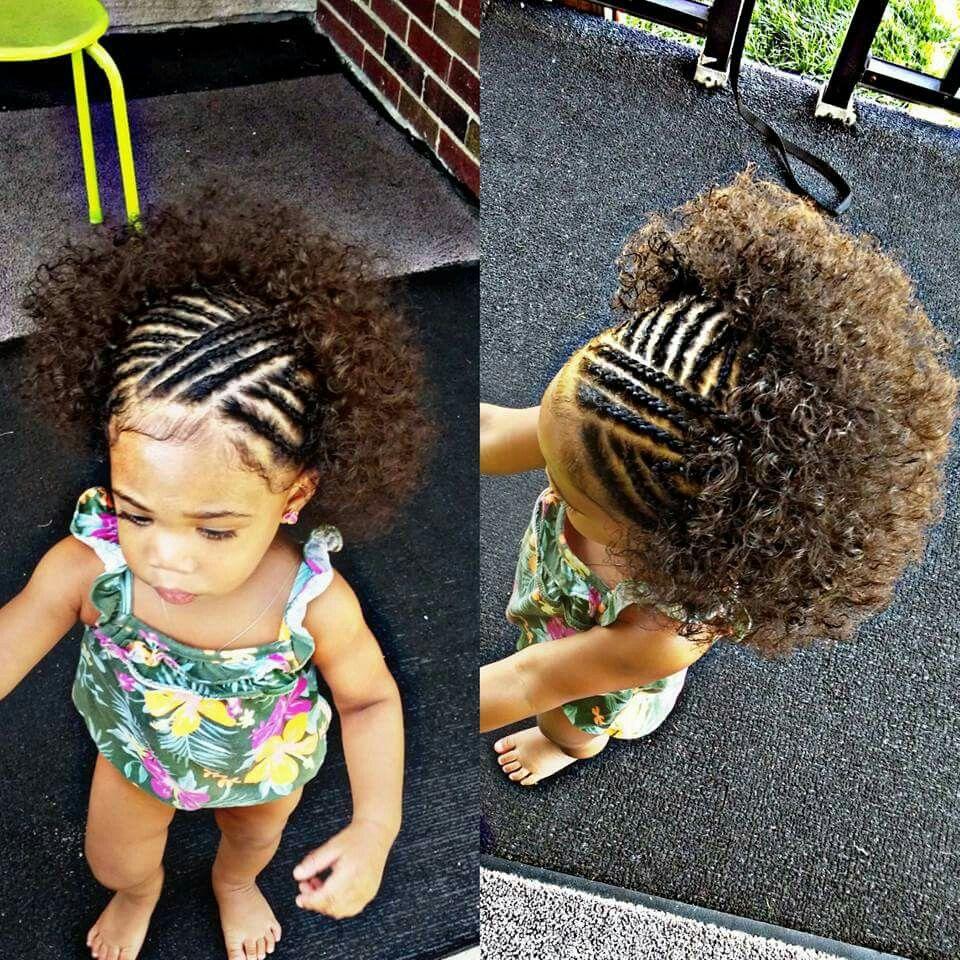cute. hair stuffs