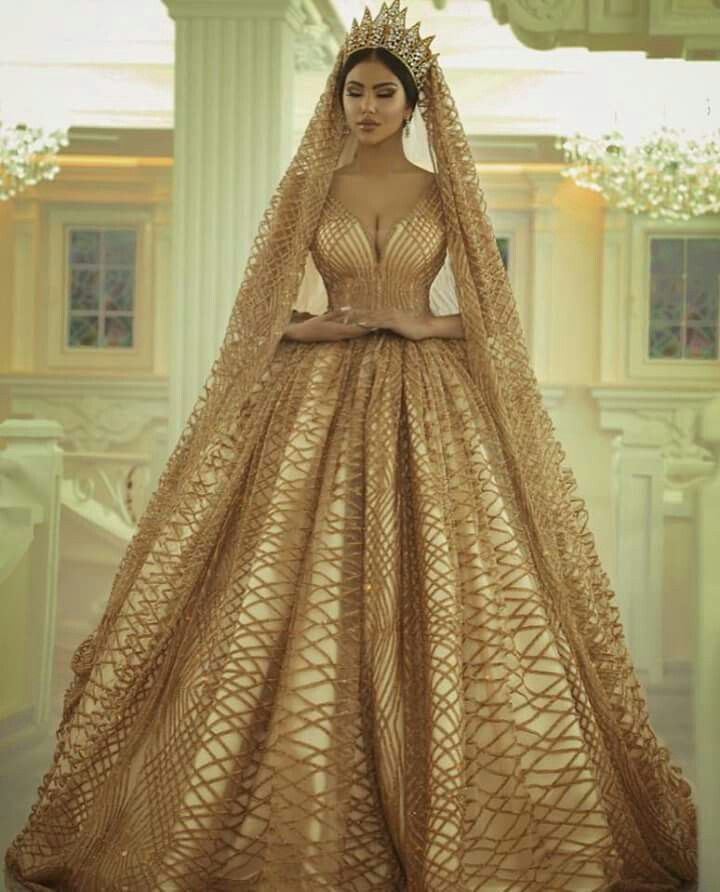 Evening Dresses for Wedding Ceremony