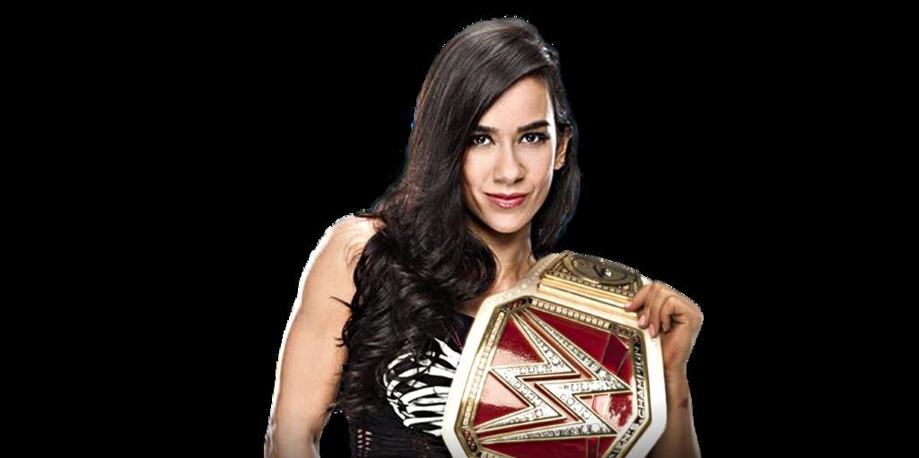 Pin By Kayden Vega On Women S Wrestling Evolution Wwe Women S Championship Raw Women S Champion Wwe Womens