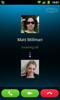 skype download for mobile apk