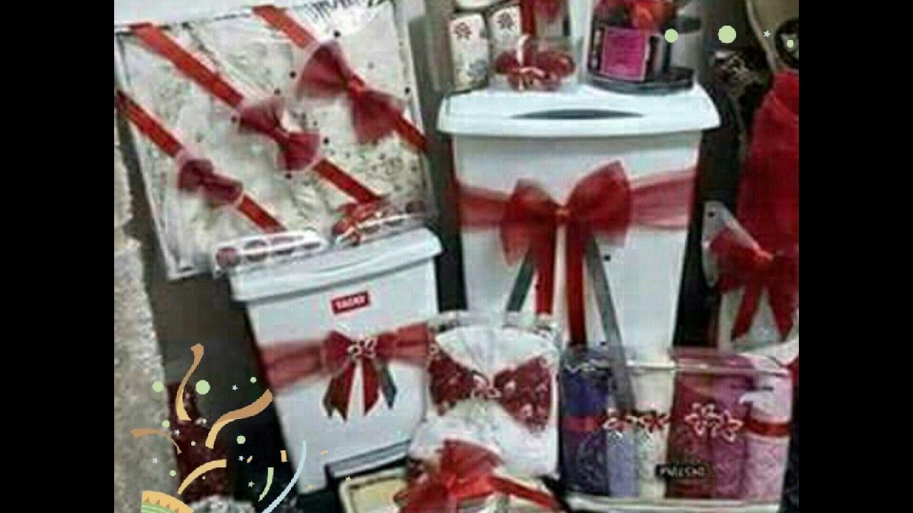 تصديرة العروس الجزائرية 2018 تصديرة العروس تصديرة العروس 2018 تصديرة عروس ملابس تصديرة تصديرة لعروسه العروس الجزائرية موديل لف Gift Wrapping Gifts Wrap