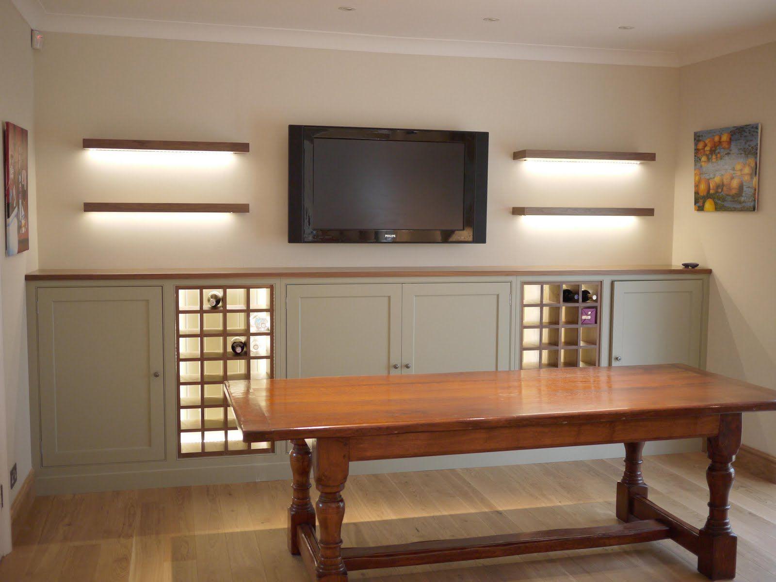 Kitchen Cabinet Colour Idea F B French Grey Walls Are F