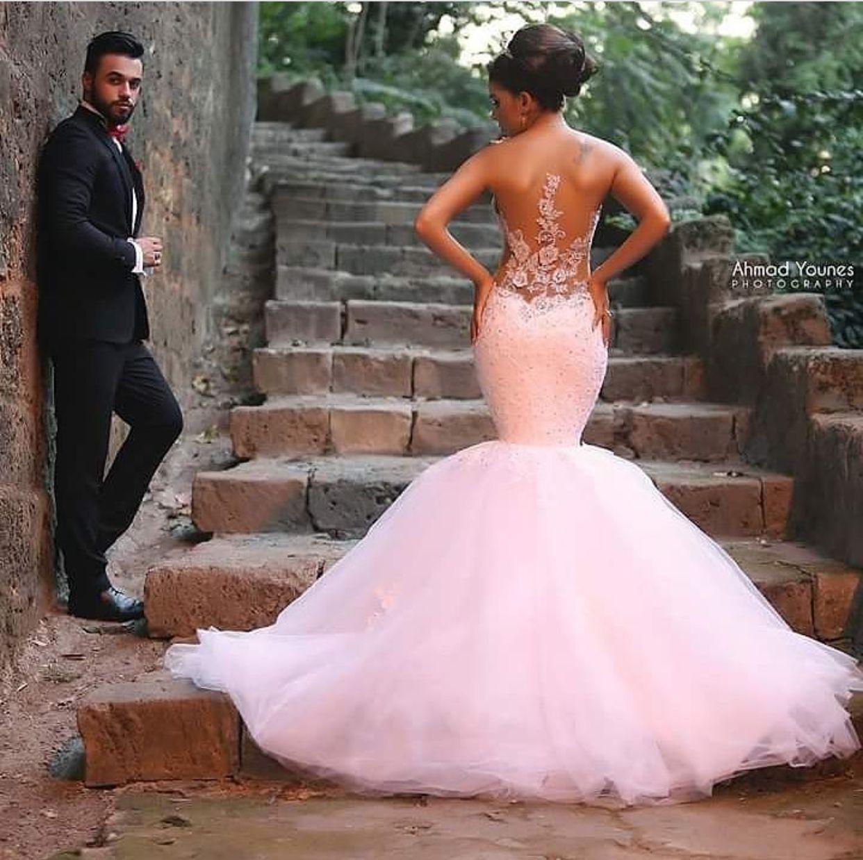 Pin de nevenka en Wedding dress | Pinterest | Vestidos de novia, De ...
