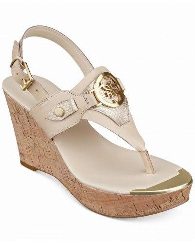 Hieu Giay Shoe Shop