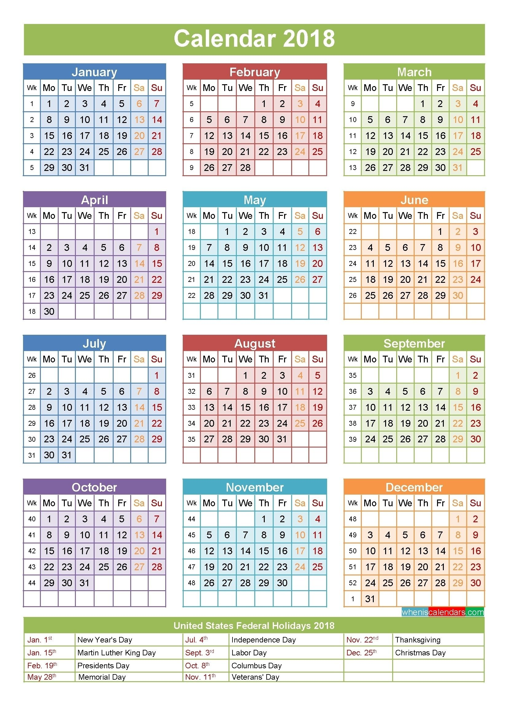 Collect Hindu Calendar With Tithi 2019 September Calendar 2019