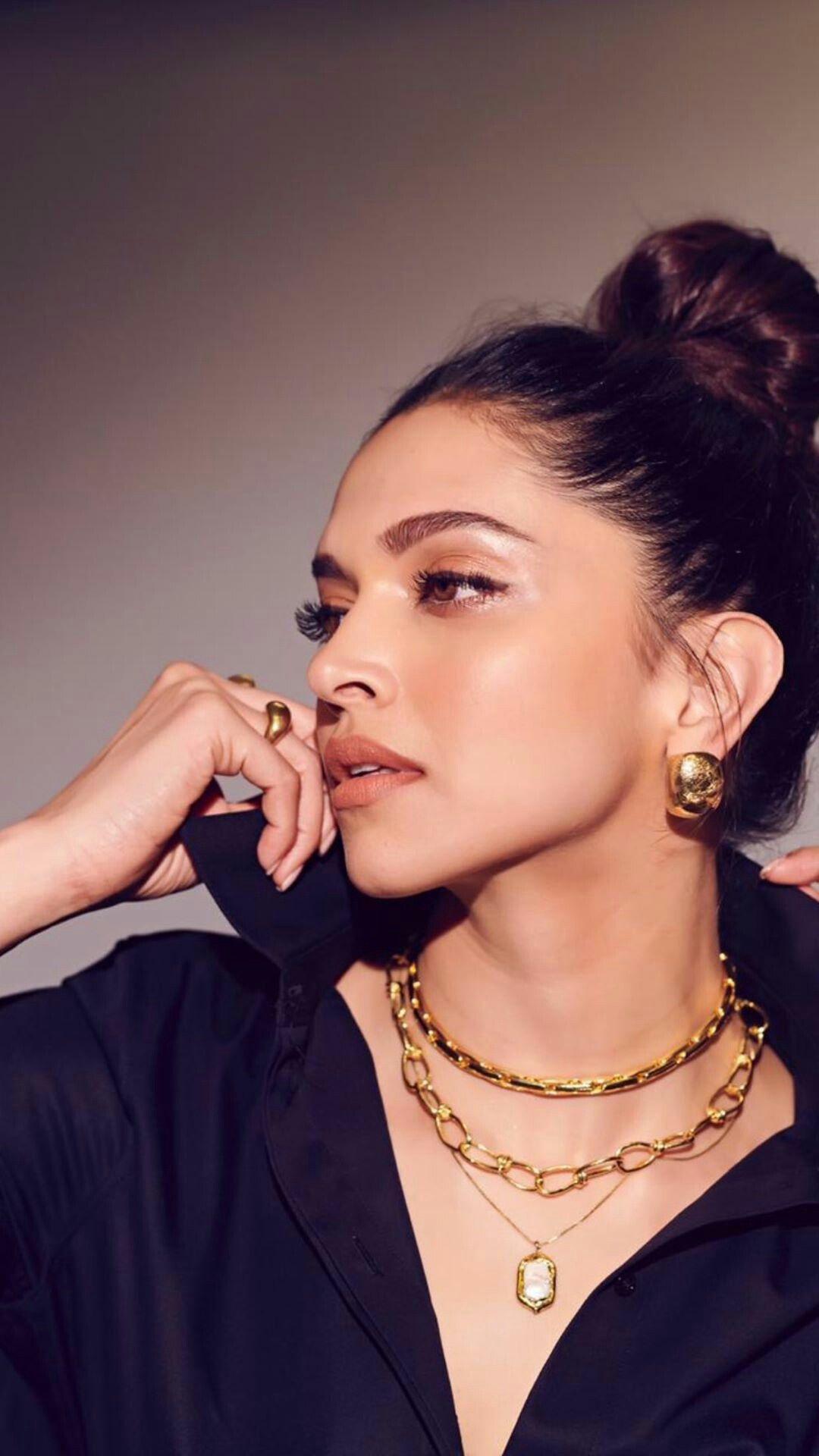 RK🔥🔥 (With images) | Deepika padukone style, Deepika ...