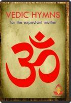 garbhsanskar-music blogspot in/ garbh sanskar book free