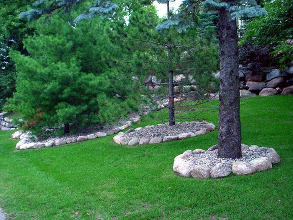 Edging Cn R Lawn N Landscape Boulder And Stone 640 x 480