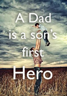 These 10 Funny Fathers Day Quotes Celebrate The Humor And Wisdom Of