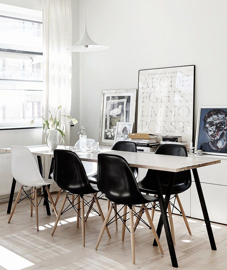 Scandinavian Design How To Create A Nordic Home Photos Tips Scandinavian Dining Room Scandinavian Furniture Dining Room Design