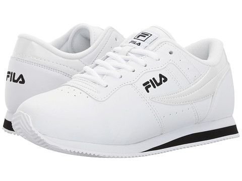 FILA Machu. #fila #shoes #sneakers & athletic shoes in 2019