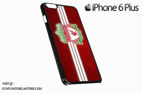 Personalized iPhone 6 Plus case we provided made from durable plastic with unique and Creative design  Features: 1)Color Available, Black Case And White Case 2)Durable and lightweight case 3)Convenien
