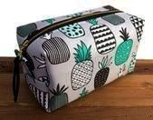 Makeup Gifts Box Cosmetic Bag 48 Ideas For Diy Makeup Gifts Box Cosmetic Bag 48 Ideas For Diy Makeup Gifts Box Cosmetic Bag This fabric is a lace fabric with heavy embroi...