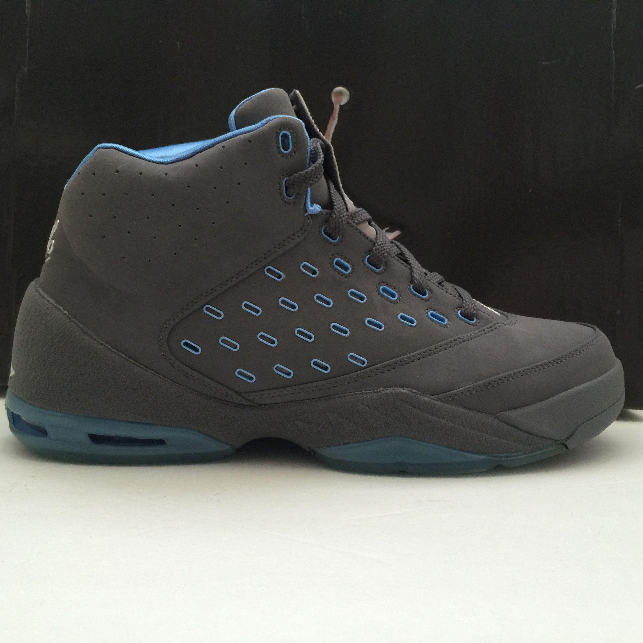 Habubu artiglieria Fai squadra con  DS Nike Air Jordan Melo 5.5 Size 13 | Air jordans, Nike, Nike air jordan