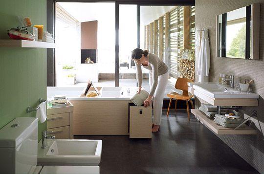 badkamer inrichten bij Van Wanrooij keuken- en
