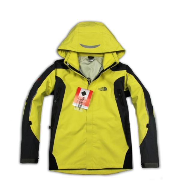 Find the best North Face jacket for you at GO Outdoors UK. Huge range of north face coats, clothing and footwear on sale both onlin$99.99
