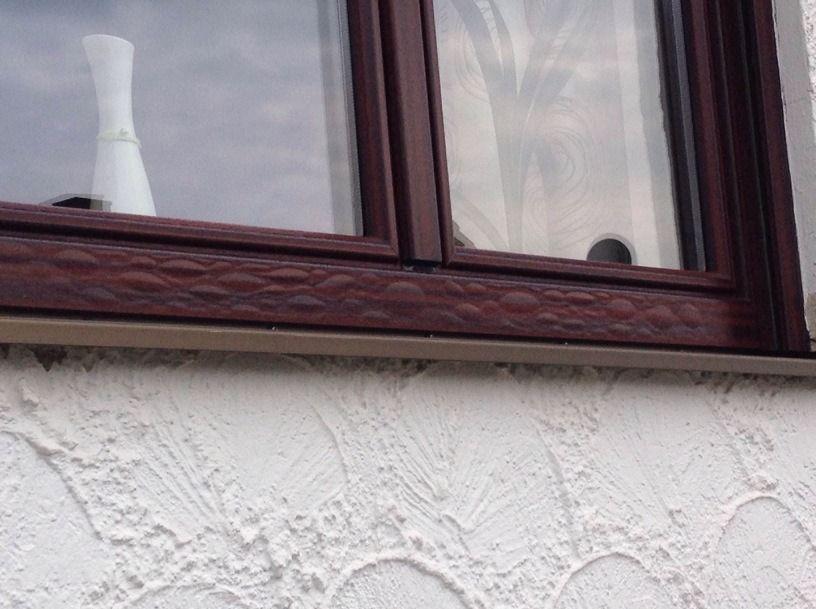 Blasenbildung #Instandsetzung #Reparatur #Beschaedigung #Schaden - folie für badezimmerfenster