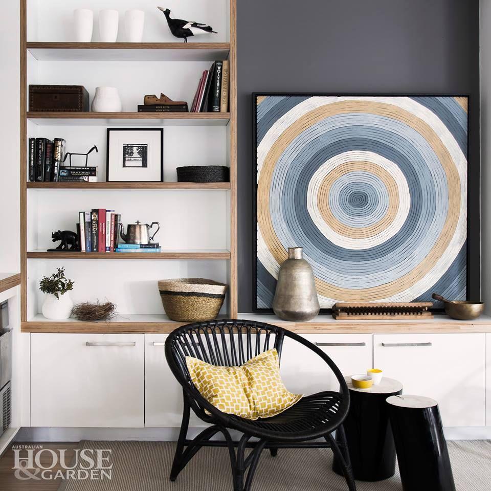 Pin by Josh Versoza on Office Interior Peg | Living room ...