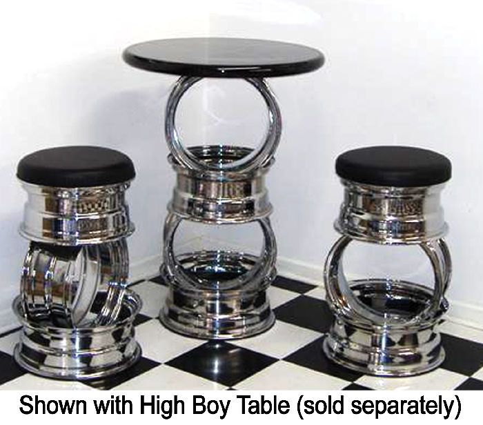 Get Yours At Carfurniture Com Mancave Gameroom Barstools And