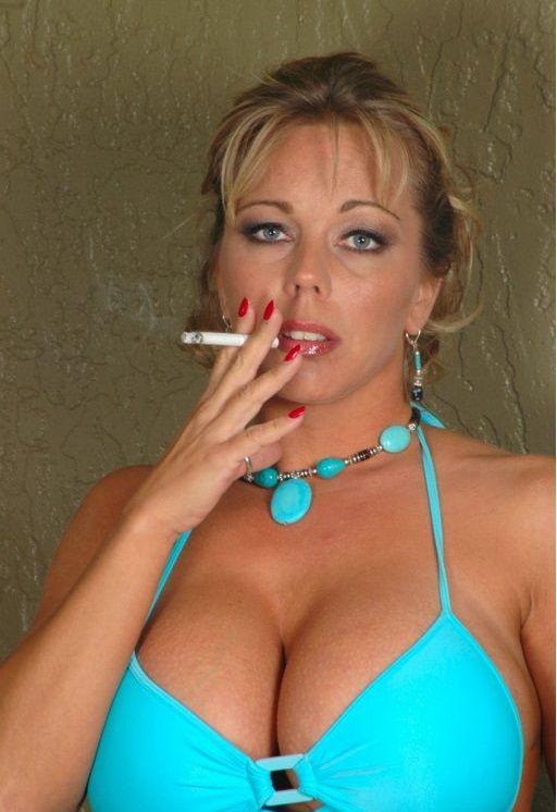 Pin On Smoking Hotties-1540