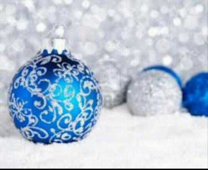 Christmas Random Pinterest