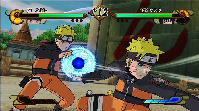 Naruto Game Online Naruto Games Anime Games Online Naruto