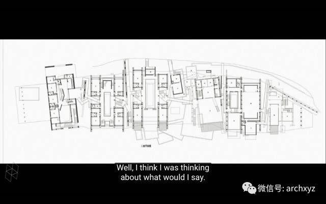 弗兰姆普敦还怼不怼中国建筑师了?