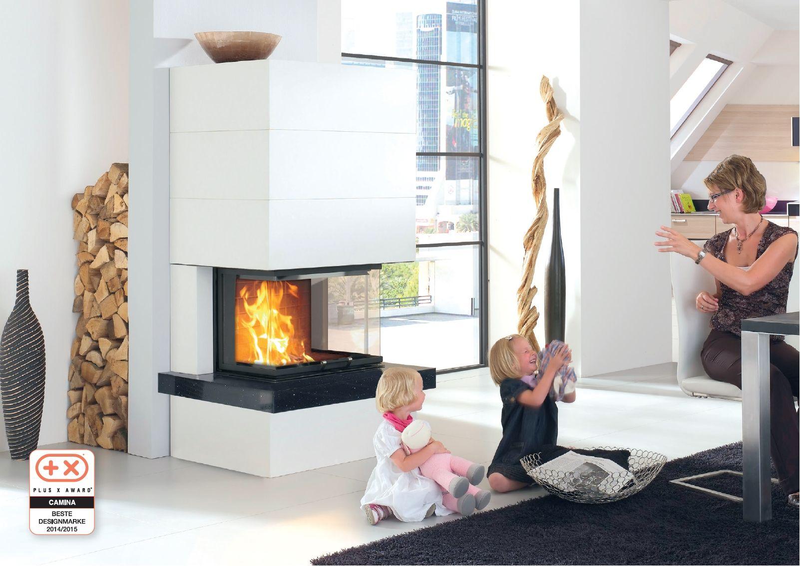 kamin ohne abzug best bio ethanol brenner afire with kamin ohne abzug free with kamin ohne. Black Bedroom Furniture Sets. Home Design Ideas