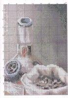 """Gallery.ru / 58savinkina - Альбом """"5"""""""