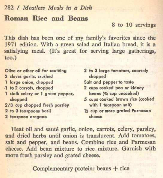 recipe potato soup diet for a small planet