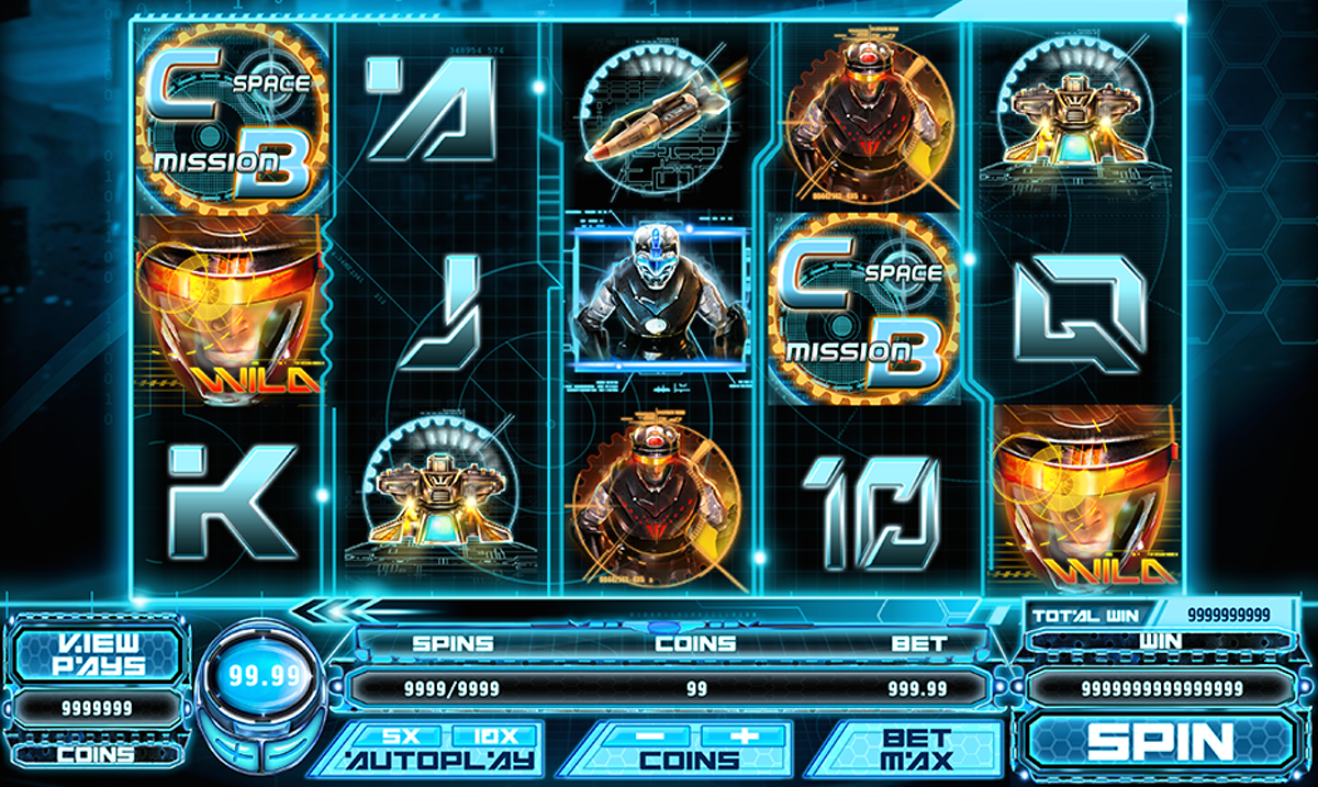 Pin on SLOT/Casino