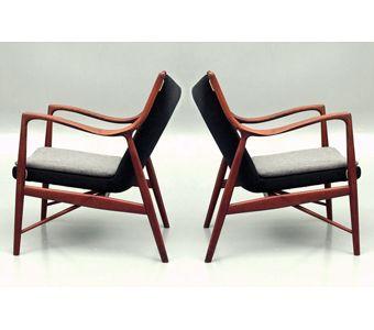 Scandinavian Classics 20th Century Design Decorative Art Furniture Design Home Decor Furniture Furniture