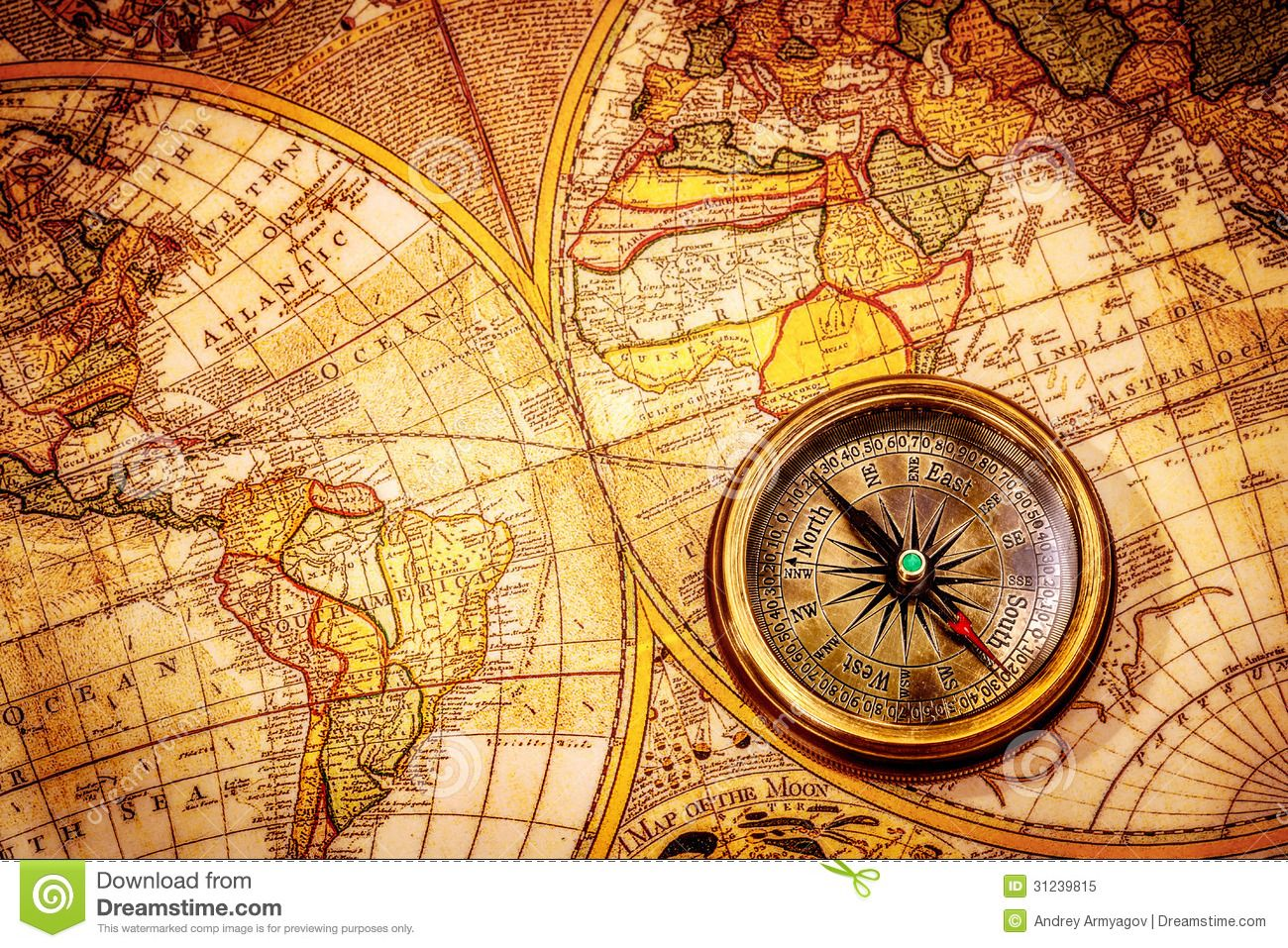 Free stock vintage google search gothvictoriansteampunk free stock vintage google search map compasscompass tattoocompass rosevintage world gumiabroncs Images