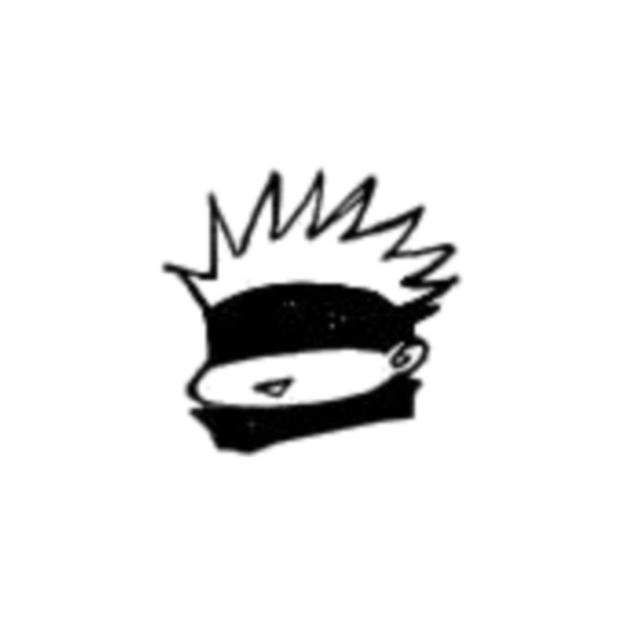 Mangaterial Gojō Satoru Icons Pls Jujutsu Anime Tattoos Aesthetic Anime