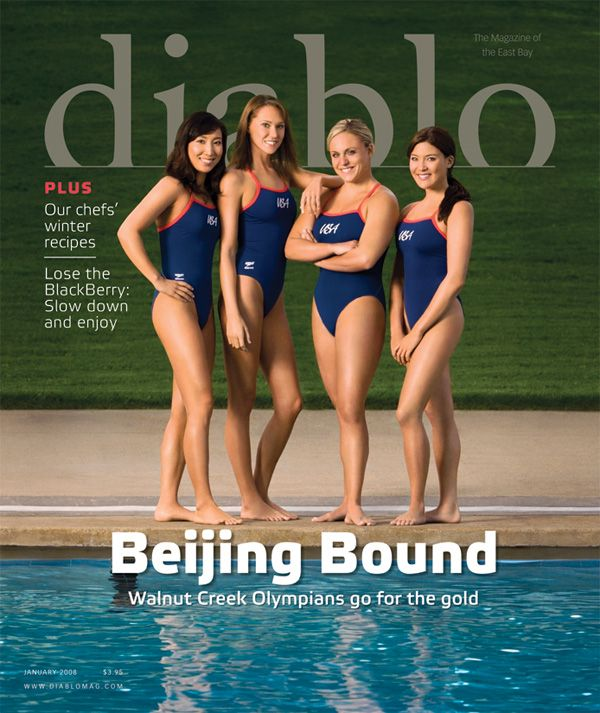 Pin On Diablo Magazine Covers