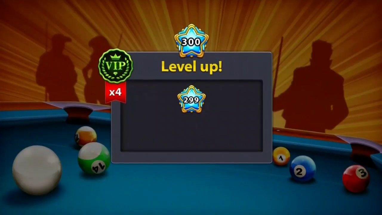 Pin By Mer Brijesh On Hacks Pool Coins Pool Balls Pool Hacks