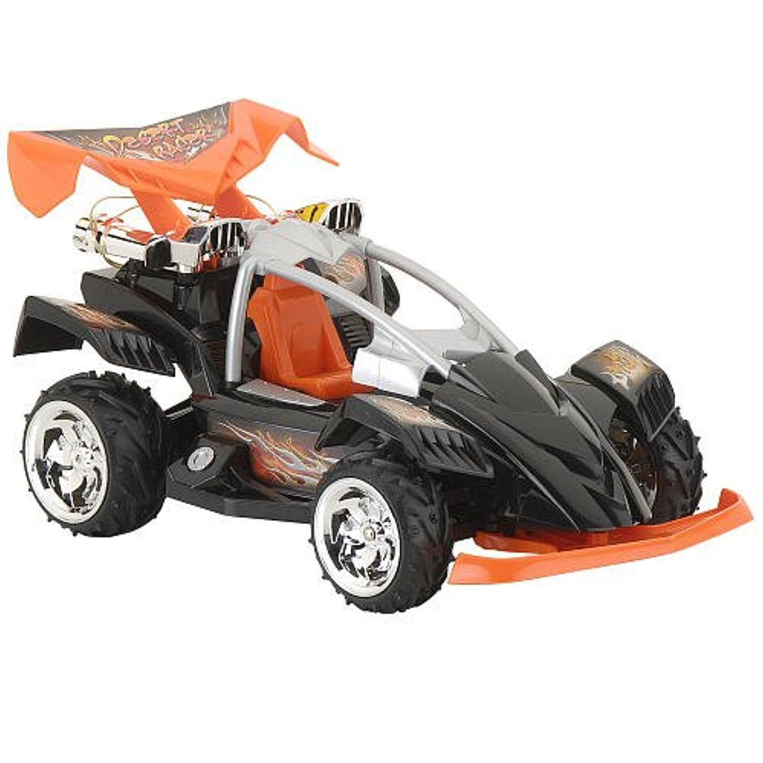 Fast Lane Radio Control Desert Racer Awesome Products Selected By Anna Churchill Remote Control Cars Radio Control Best Kids Toys