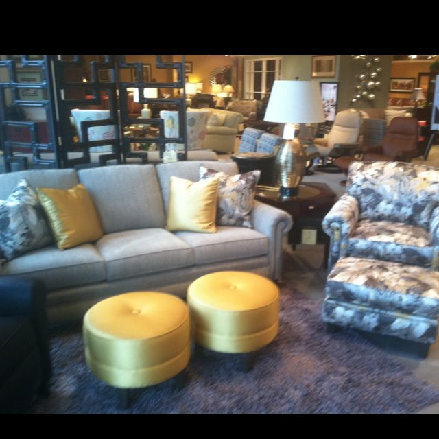 Awesome Fabrics And Couches At Habegger Furniture In Berne And Ft. Wayne