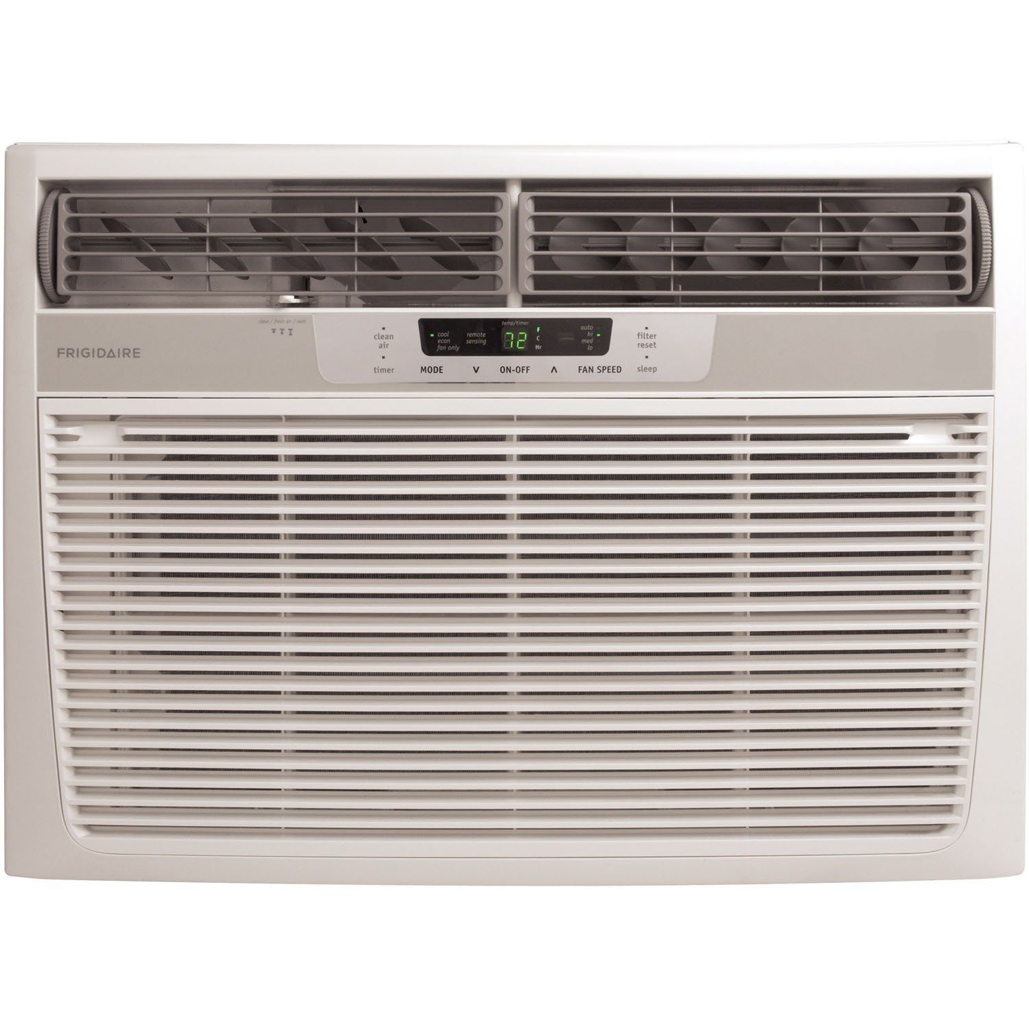 Top 10 Best Window Air Conditioners Reviews 2019 Room