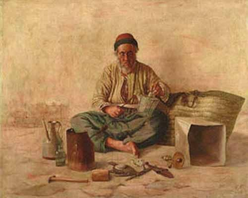 ünlü Türk Ressamların Eserleri Ve Isimleri Googleda Ara Ev Için