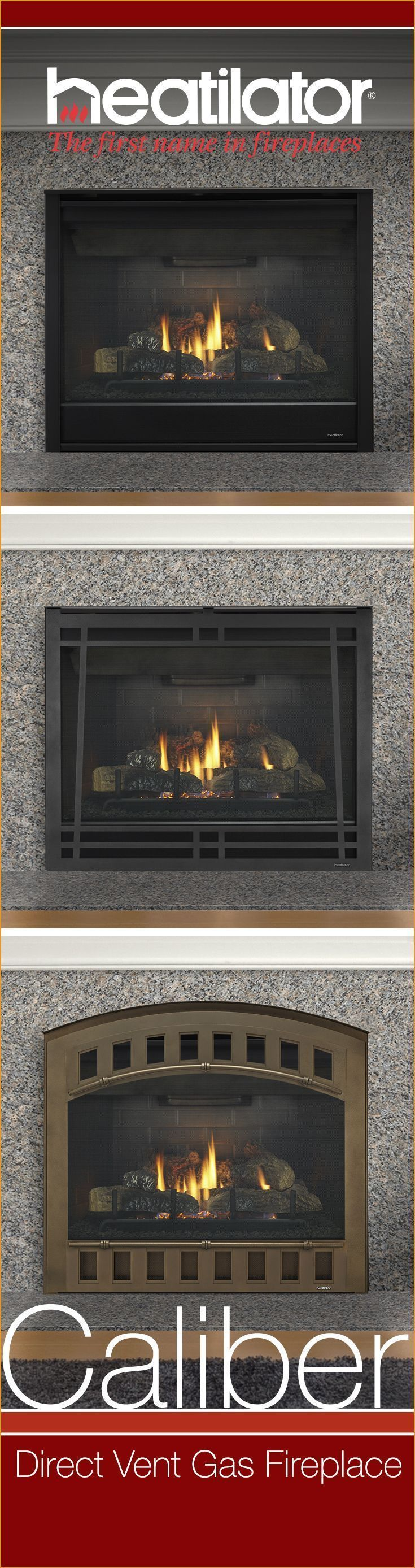Terrific Free of Charge Gas Fireplace covers Strategies