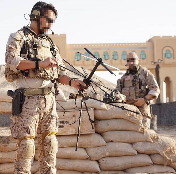 U S  NAVY SEALs | SPECOPS | Navy seals, Special forces gear