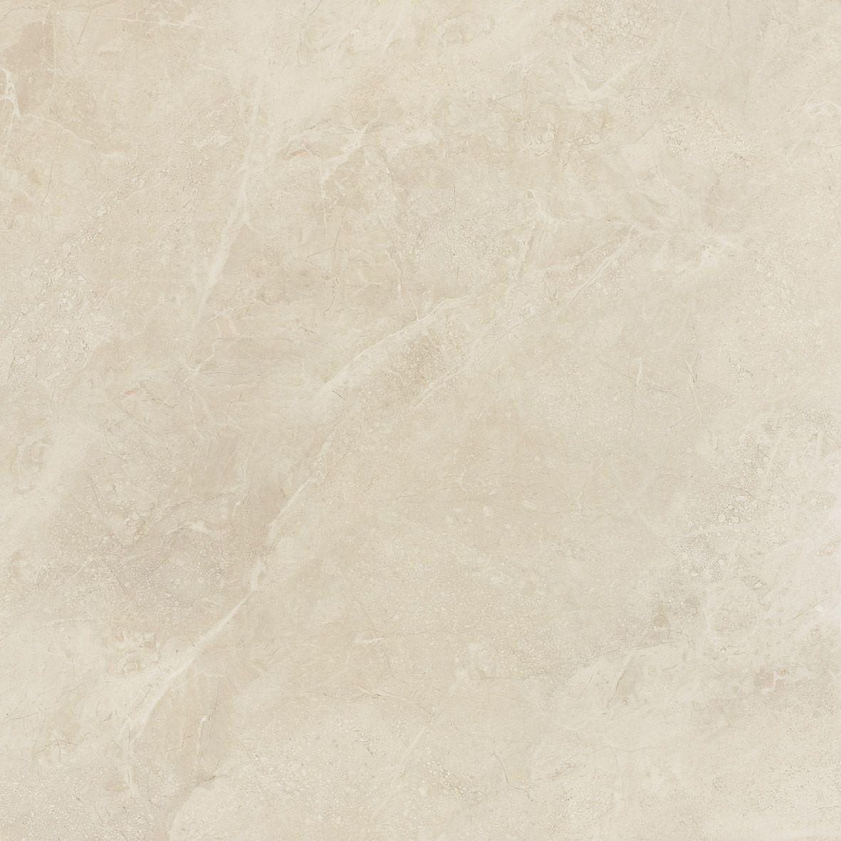 Beige 40x40 90x90cm Porcelain Floor Tile Livingroom Kitchen Lobby Bathroom Porcelain Floor Tiles Grey Flooring Flooring