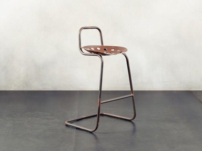 Misure Sgabello ~ Best sgabello legno images wooden stools