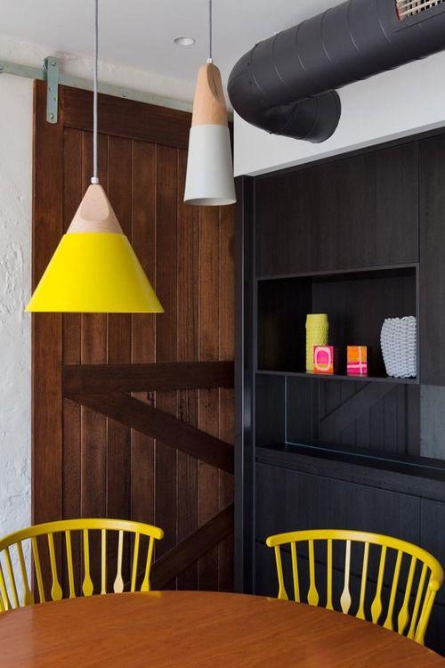 desire to inspire - desiretoinspire.net | House\'s places & Deco ...